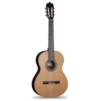 Alhambra 3OP Klassisk gitarr