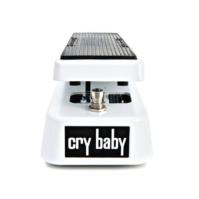 Cry Baby GCB95 White