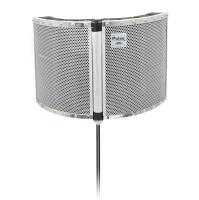 Pulse Akustisk Skärm PF36