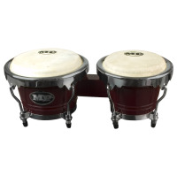 Mano Percussion MP1767