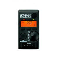 Tama - Rhythm Watch RW30