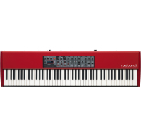 Nord Piano 3 88 DEMOEX