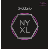 D'Addario NYXL09544