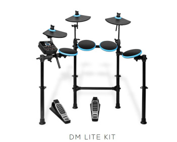 Alesis DM Lite Kit