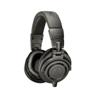 Audio-Technica ATH-M50XMG Matte Grey Limited Edition