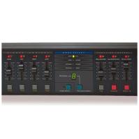 4 Channel Light Controller: Dimmer/ Chase/ STL (DA406)