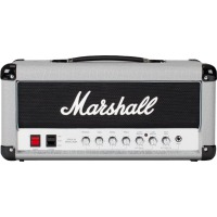 Marshall 2525H 20w Mini Silver Jubilee head