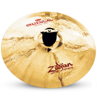 "Zildjian Oriental 11"" Trash Splash"