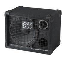 EBS NeoLine 112