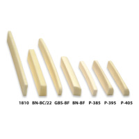 Pro Parts GBS-BF