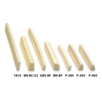Pro Parts P-395