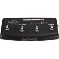 Marshall PEDL-91009 CODE pedal