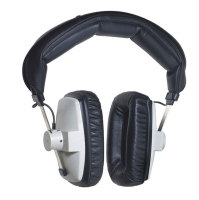 Beyerdynamic DT 100 400 /grey
