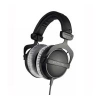 Beyerdynamic DT  770 PRO LTD (99 dB)250