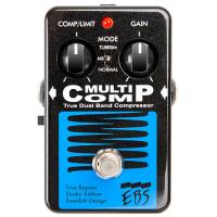 EBS MultiComp Studio Edition