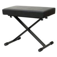 Nomad NKB-5505 Pianobänk