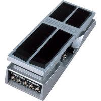 Boss FV-500L (Klaviatur)