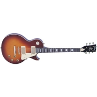 Vintage - V100 Series Tobacco Sunburst