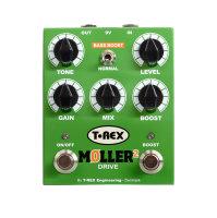 T-Rex Mller 2