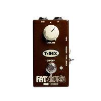 T-Rex Fat Shuga