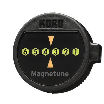 Korg MG-1 Magnetune