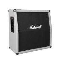 Marshall 2551AV