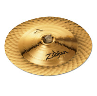 Zildjian 19'' A Zildjian Ultra Hammered China