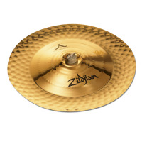 Zildjian 21'' A Zildjian Ultra Hammered China