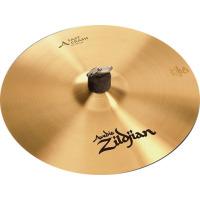"Zildjian 14"" A Zildjian Fast Crash"