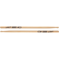 Zildjian Thomas Pridgen Artist Series Drumsticks