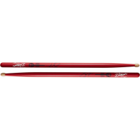 Zildjian Josh Dun Artist Series Drumsticks