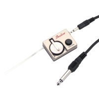 Shadow NFX-AC Gitarrmikrofon