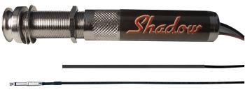 Shadow NFX-EP-C Gitarrmikrofon