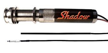 Shadow SH NFX EP-U Ukulele