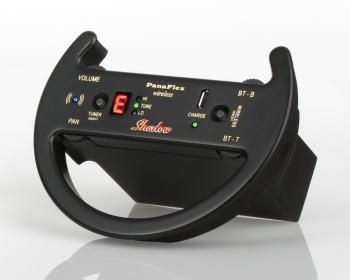 Shadow SH-PFA-W Trådlös Flexstallmikrofon