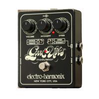 Electro Harmonix Goodvibes