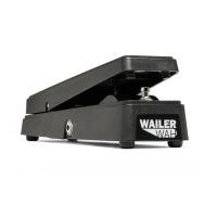 Electro Harmonix Wailer Wah-Wah pedal