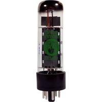 Electro Harmonix EL34-EH