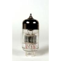 Electro-Harmonix Sovtek 12AX7WB (ECC 83)