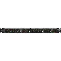 Drawmer MXPro-60