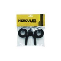 Hercules HA205