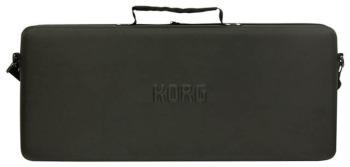 Korg DJ-GB-1