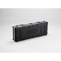 Korg HC-Kronos2-61