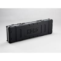 Korg HC-Kronos2-88