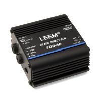 LEEM DIRECTLeem FDR-60