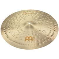 "Meinl - Ride Byzance Jazz Medium Thin 20"" B20JMTR"