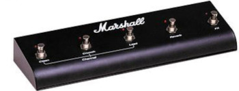 Marshall PEDL 10021