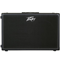 Peavey 212-6 Guitar cabinet