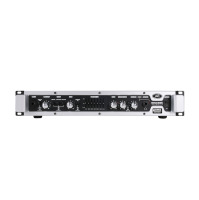 Peavey Headliner 1000 Bass Amplifier