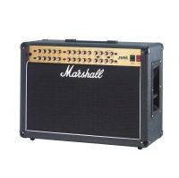 Marshall JVM410C Comboförstärkare